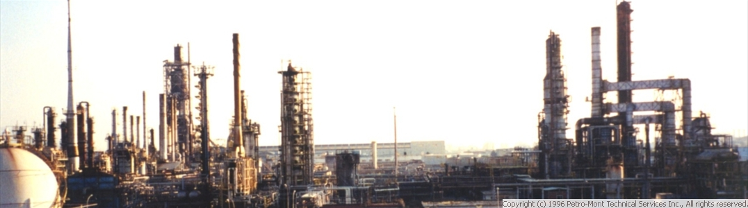 Mini Petrochemical Plant : Zeoforming plant for sale in rustavi refinery